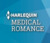 Harlequin Mills & Boon Medical Romance - Love Is The Best Medicine