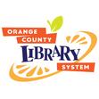Orange County Library System (FL)