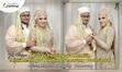 10 Tips foto pernikahan ( foto wedding ) yang harus Anda tahu saat melakukan liputan
