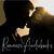 Romance Audiobooks