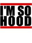 Good Hood Book Reads