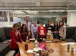 Women @ MGM Book Club - East Coast
