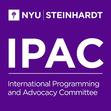 NYU IPAC International Book Club