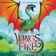 Wings of Fire - An Active Roleplaying Group