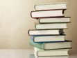Dr. Beattie's Book Recommendations