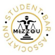 Mizzou Law SBA 2020 Book Club