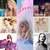Taylor Swift Fan Group