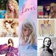 Taylor Swift Fan Group