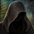 Assassin's Coven RP & Chat