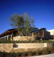 Mission Viejo Library