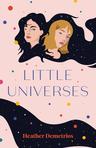 Little Universes Sister Buddy Read