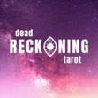Dead Reckoning Book Club