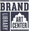 Brand Library Book to Art Club