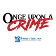Once Upon a Crime - Montclair Library