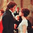 Historical Romance Kitap Kulübü