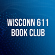 Wisconn 611 Book Club