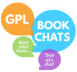 Grimsby Public Library Online Book Chat