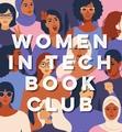 Women in Tech Book Club