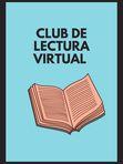 Club de Lectura virtual: edición Coronavirus