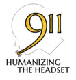 Humanizing the Headset - Dispatchers Read