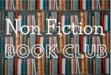 Non Fiction Book Club
