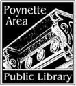 Poynette Area Public Library