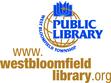 WBTPLibrary Book Club