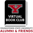 YSU Alumni and Community Book Club