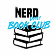 The Nerd Daily Book Club