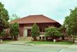 Ida Public Library BYOB Club