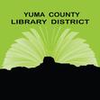 YCLD Book Club