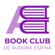 Book Club de Aurora Espina