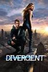 Divergent Role play