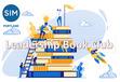 SIM Portland Bookclub