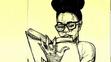 Black Women, Good Reads