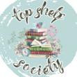 Top Shelf Society