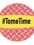 Tome Time