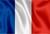 Le Club Français - The French Club