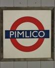 Pimlico Library Book Group