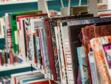 Barnsley College Book Club