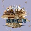 bookshell