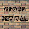 Group Revival