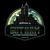 Gotham City Role Play
