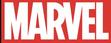 Marvel fan club