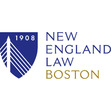 New England Law | Boston '19 Admitted Students