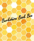 Berkshire Book Bee