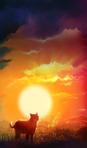 Warriors Cats: Originals Series Rp