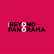 Beyond The Panorama Book Club