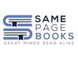 Same Page Books