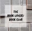 The Book Lovers' Book Club